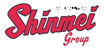 SHINMEI GROUP 若潮野球部